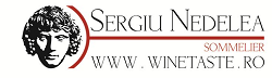SERGIU_NEDELEA_BUSINESS_CARD-2